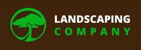 Landscaping Verran - Landscaping Solutions